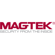 MagTek uDynamo Mobile MSR Audio and USB RDR Magensa Encryption