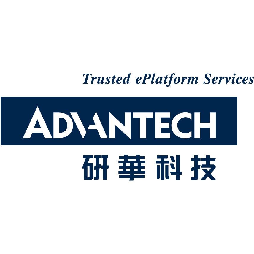 -40~85C Advantech Solid State Disk SQF PATA2.5 SSD 4G SLC UD4
