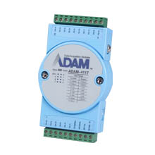 ADVANTECH ADAM-4117-AE SVC_AIR_SE_WIFI