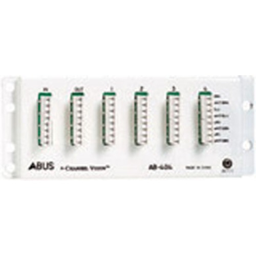 CHANNEL VISION AB-404 2_DISTRIBUTION_HUB